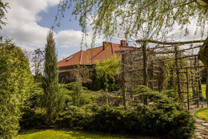 Dom na sprzedaż, Wilkszyn, 280 m² | Morizon.pl | 8573