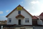 Dom na sprzedaż, Stanowice, 99 m²