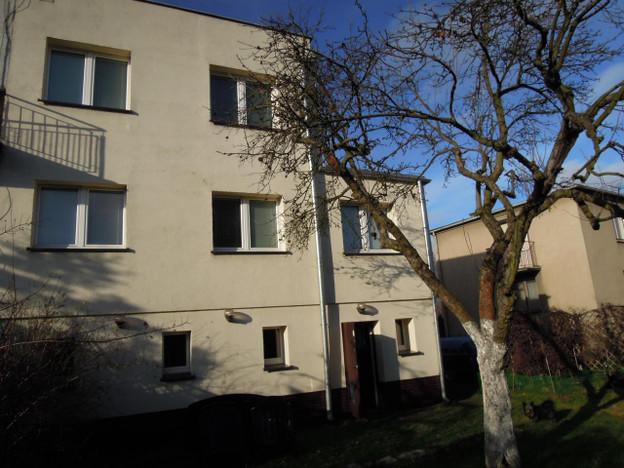 Dom na sprzedaż, Wrocław Wojszyce, 250 m² | Morizon.pl | 3589