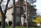 Dom na sprzedaż, Wrocław Karłowice, 254 m²