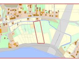 Działka na sprzedaż, Łany, 8744 m²