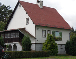 Dom na sprzedaż, Wodnica, 180 m²