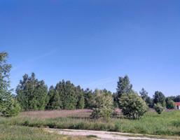 Działka na sprzedaż, Miłoszyce Klonowa, 1499 m²
