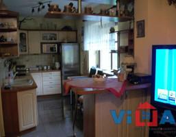 Dom do wynajęcia, Wilkanowo, 150 m²