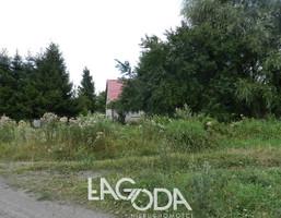 Działka na sprzedaż, Łupowo Polna, 3000 m²