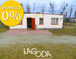 Lokal użytkowy na sprzedaż, Przytoczna Główna, 35 m²