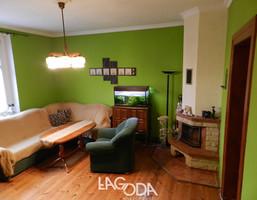 Mieszkanie na sprzedaż, Gorzów Wielkopolski Zawarcie, 68 m²