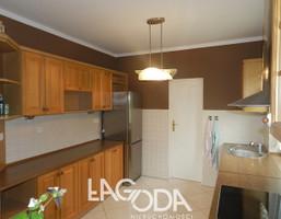 Dom na sprzedaż, Ulim, 151 m²