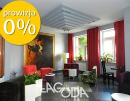 Obiekt na sprzedaż, Rzepin Wojska Polskiego, 1050 m²