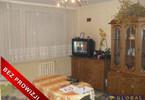 Mieszkanie na sprzedaż, Łódź, 58 m²