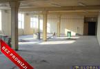 Lokal użytkowy do wynajęcia, Łódź Śródmieście, 230 m²