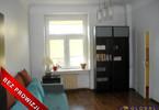 Mieszkanie do wynajęcia, Łódź Śródmieście, 68 m²