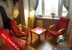 Mieszkanie do wynajęcia, Łódź Śródmieście, 48 m²