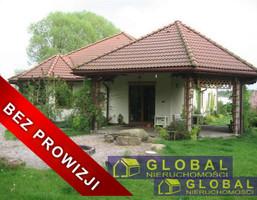 Dom na sprzedaż, Łódź Ruda, 350 m²