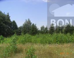 Działka na sprzedaż, Górki, 758 m²
