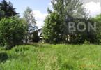 Działka na sprzedaż, Okuniew, 1258 m²