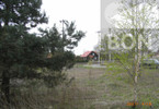 Działka na sprzedaż, Halinów, 840 m²