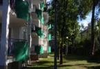 Mieszkanie na sprzedaż, Warszawa Włochy, 53 m²