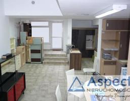 Lokal użytkowy na sprzedaż, Szczecin Pomorzany, 74 m²
