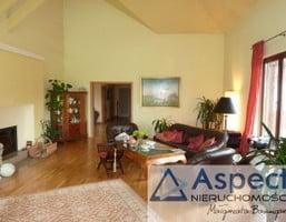 Dom na sprzedaż, Cisewo, 368 m²