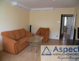 Mieszkanie na sprzedaż, Szczecin Centrum, 51 m²
