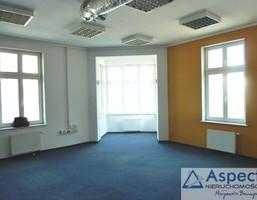 Komercyjne na sprzedaż, Szczecin Centrum, 160 m²