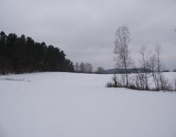Działka na sprzedaż, Berezka, 9700 m²