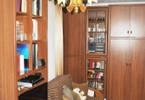 Mieszkanie na sprzedaż, Sanok, 23 m²