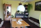 Mieszkanie na sprzedaż, Sanok, 38 m²