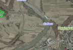 Działka na sprzedaż, Tarnawa Dolna, 6012 m²