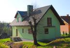 Dom na sprzedaż, Stróże Małe Stróże Małe, 200 m²