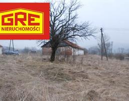 Działka na sprzedaż, Krościenko, 1500 m²