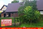 Dom na sprzedaż, Czarna Dolna, 138 m²