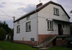 Dom na sprzedaż, Sądkowa, 180 m²