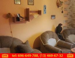 Mieszkanie na sprzedaż, Smolnik, 70 m²