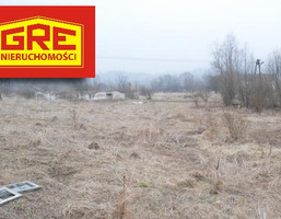 Działka na sprzedaż, Krościenko, 3400 m²