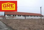 Dom na sprzedaż, Krościenko, 300 m²