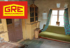 Dom na sprzedaż, Golcowa, 70 m²