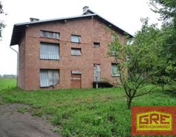 Dom na sprzedaż, Tuczempy, 220 m²