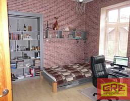 Mieszkanie na sprzedaż, Przemyśl Smolki, 114 m²