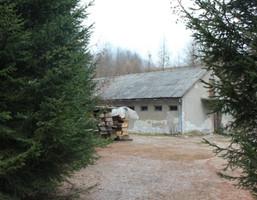 Działka na sprzedaż, Cisna, 11100 m²