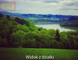 Działka na sprzedaż, Wołkowyja, 425 m²