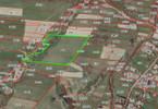 Działka na sprzedaż, Łukowe, 45300 m²