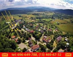 Komercyjne na sprzedaż, Lutowiska, 4133 m²