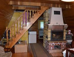 Dom na sprzedaż, Bukowiec, 57 m²