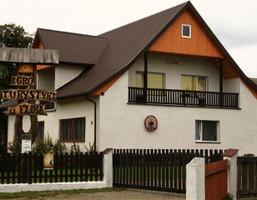 Pensjonat na sprzedaż, Ustrzyki Dolne, 1 m²
