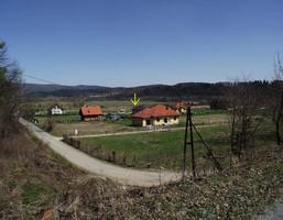 Działka na sprzedaż, Postołów, 1300 m²