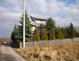 Dom na sprzedaż, Myczków, 240 m²