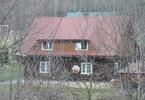 Dom na sprzedaż, Stężnica, 8200 m²