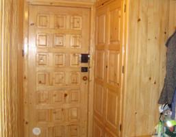 Mieszkanie na sprzedaż, Ustrzyki Dolne Gombrowicza, 74 m²